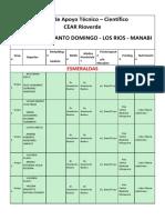 PLAN DE ATENCION.docx