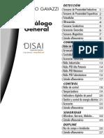 Reles de Estado Solido.pdf