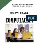 4TO GRADO.pdf