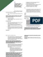 CD_32. Alcasid, et al. vs. Samson.docx