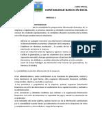 1. MODULO II CONTABILIDAD FINANCIERA.pdf