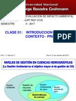 Manual EIA Arboleda oscar cariapaza