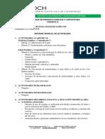 Informe octubre 2018 BELEN (1).docx
