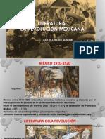 09 Revolución Mexicana