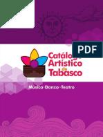 catalogo-artistico-tabasco.pdf