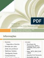 CURSO_DE_TECNOLOGIA_DE_TRANSPORTES.pdf