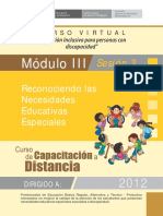 educación inclusiva para personas con discapacidad-minedu.pdf