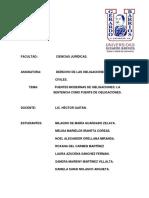 LA SENTENCIA COMO FUENTE DE OBLIGACIONES.docx