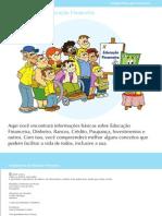 CARTILHA1_EDUCACAO_FINANCEIRA