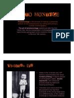 History of Photo Montage.pdf