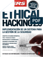 Ethical Hacking 2.0.PDF