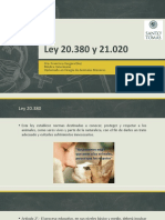 Ley 21020.pptx