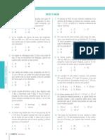 MAT5S_U1_Ficha cero mcd y mcm.pdf