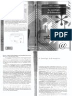 Copia de Sapiro Cap. IV Sociología de La Recepción