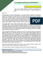humor-theory-formula-of-igor-krichtafovitch-pdf-1444042.pdf