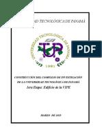 15_2007_24309_COMPLEJO DE INVESTIGACIÓN MEF 2016 (1).docx