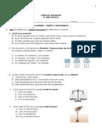 PVL CENCIAS NATURALES 4° montealegre.docx