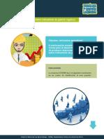 Taller_sobre_indicadores_de_gestion_logi.pdf
