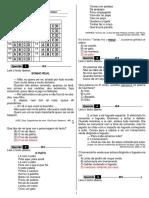 DIAGNOSTICO  5 ANO gabarito.docx