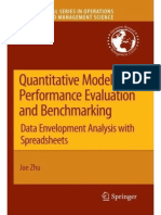 Zhu Joe - Quantitative Models for Performance Evaluation and Benchmarking. Data Envelopment Analysis with Spreadsheets - 2008.pdf