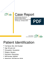 Case Report dms.pptx