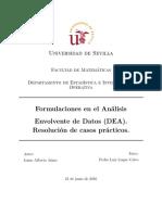 Alberto Jaime, Jaime DEA Casos prácticos.pdf