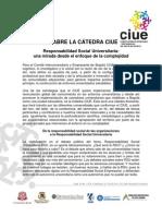 Catedra Ciue Final - Logos
