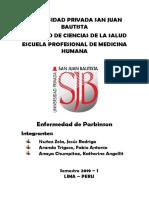 PARKINSON (1).docx