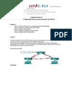 Lab 5 - Configuração dos recursos avançados do OSFPv2.pdf