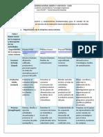 Hoja_de_ruta_-_Practica_Momento_2_-_II.docx