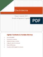 Teoría para experiencia 1.pdf