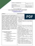 Programa - Dialética e Antropofagia.docx