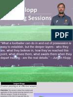 Klopp session  (1).pdf