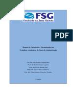 Montaca2010.pdf