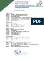 Cronograma Aniversario.docx