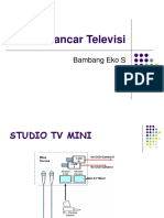 01_Pemancar_Broadcast_TV.ppt