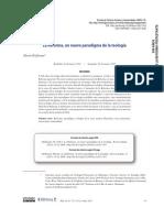 La Reforma, un nuevo paradigma para la teologia.pdf