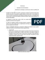 protocolo lab de control.docx