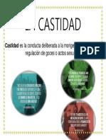 LA CASTIDAD afiche.docx