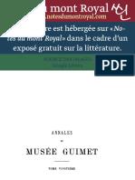 la pénétration du mystère.pdf