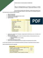 PROCEDIMIENTO DE CÁLCULO  PLANTA DE COMPOSTAJE.docx