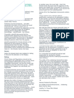 1. BANCO DE ORO v equitable.docx
