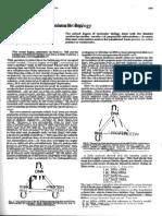 CrickCentralDogma_5.docx