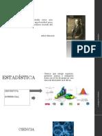 1.1.Conceptos de Estadística 1.pptx