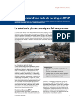 Parkhaus Versoix FR