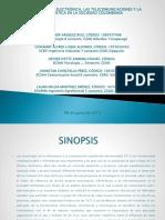 Estructura_presentacion.pptx