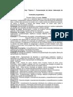 plano_topicos.docx