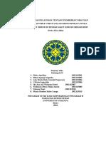 305045576-Efeektivitas-Pelatihan-Tentang-Pemberian-Obat-Dan-Prosedur-Double-Check-Dalam-Menurunkan-Angka-Medication-Error-Di-Rumah-Sakit-Khusus-Bedah-Bimc-Nusa.doc