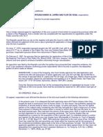 judicial confirmation case - LTD.pdf