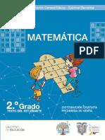 Matematica-texto-2do-EGB.pdf